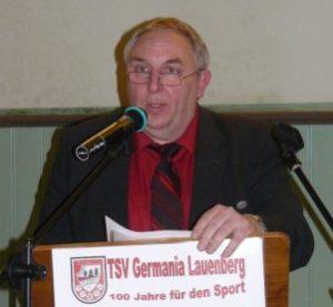 Ralf Gehrmann