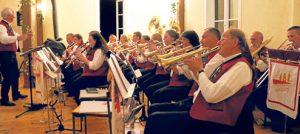 Sollingmusikanten_Herbstfest