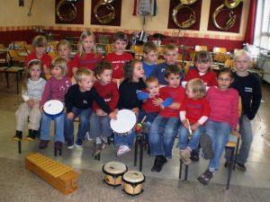 Sollingsmusikanten_KInder2