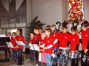 Sollingsmusikanten_Kinder