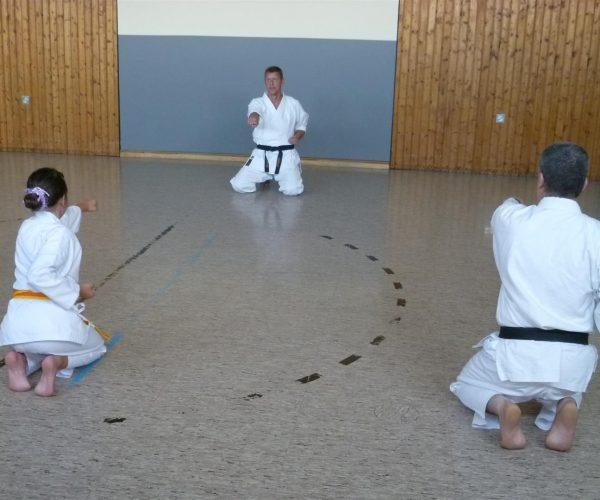 Karate-09-16-2-Kopie
