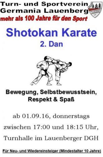 karateaushang-2016