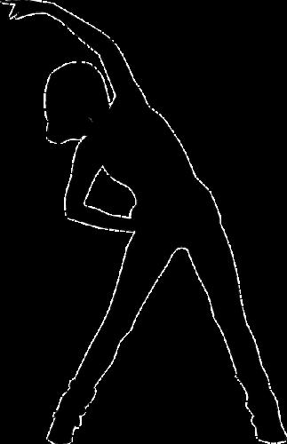 Onlinesport Bodyworkout