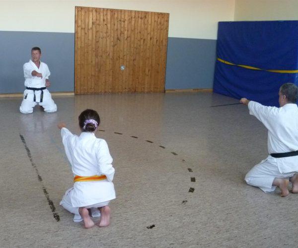 Karate-09-16-1-Kopie