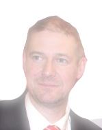 Trauerrede zum Tod unseres langjährigen 1. Vorsitzenden Thomas Böcker